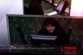 خلاصه ای از عملکرد دکتر شهلا میرگلوبیات در مجلس شورای اسلامی (بخش دوم)